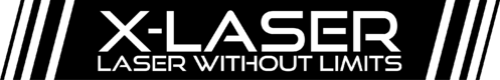 full logo high res