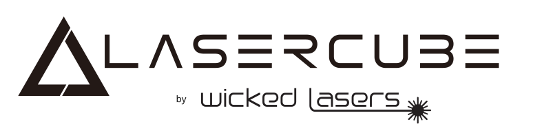 lasercube logo