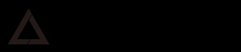 laserdock logo